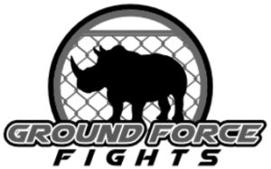Ground Force Fights