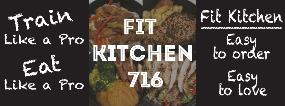 Fit Kitchen 716