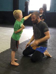KidsKickboxing2