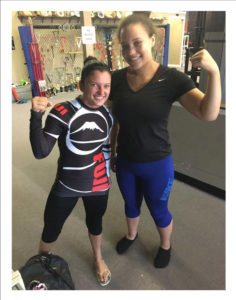 WNY-MMA-Members-003
