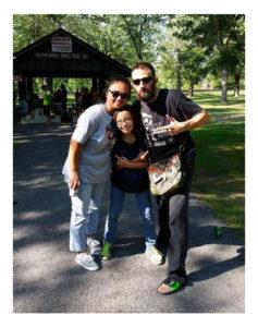 WNY-MMA-Members-005