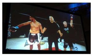 WNY-MMA-Members-018