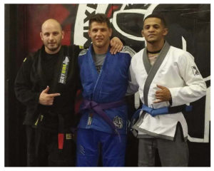WNY-MMA-Members-019