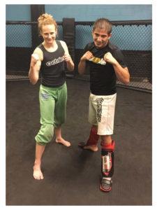 WNY-MMA-Members-021