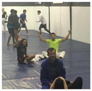 WNY-MMA-Members-023
