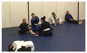 WNY-MMA-Members-026