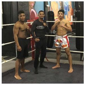 WNY-MMA-Members-027
