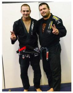 WNY-MMA-Members-028