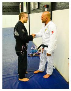WNY-MMA-Members-029