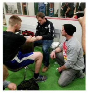WNY-MMA-Members-031
