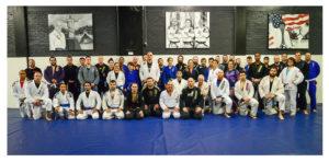 WNY-MMA-Members-032
