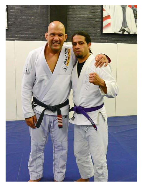 WNY-MMA-Members-033