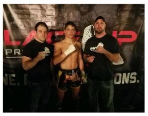 WNY-MMA-Members-035