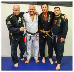 WNY-MMA-Members-036