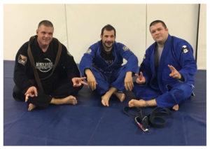 WNY-MMA-Members-038