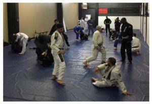 WNY-MMA-Members-040