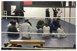 WNY-MMA-Members-041