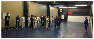 WNY-MMA-Members-042