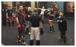 WNY-MMA-Members-044