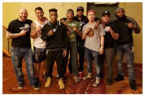 WNY-MMA-Members-045