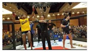 WNY-MMA-Members-047