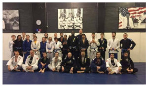 WNY-MMA-Members-049