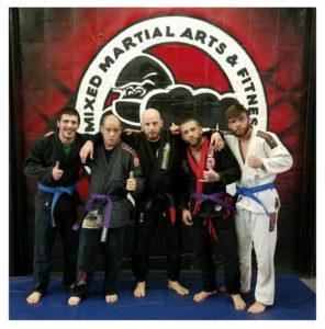 WNY-MMA-Members-050