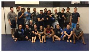 WNY-MMA-Members-051