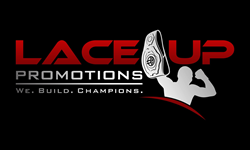 Lace Up Promotions