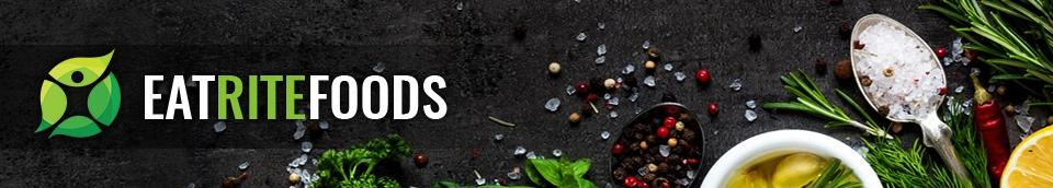 Eat Rite Foods 716