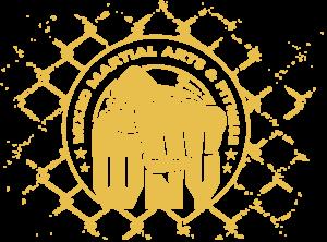 logo200dpiGold