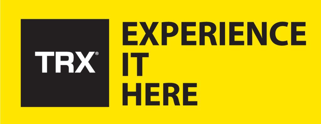 TRX Experience It Here at WNY MMA