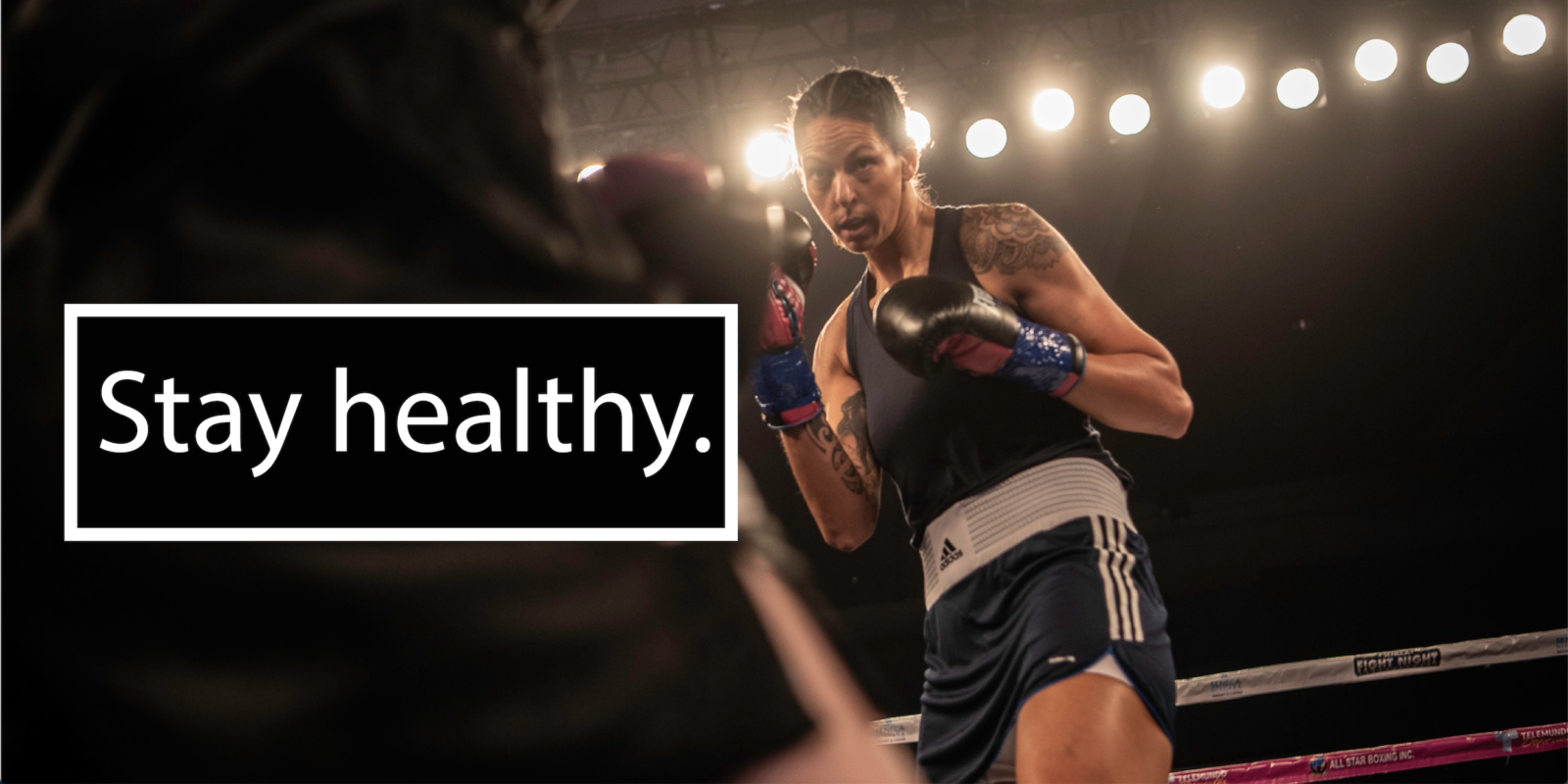 We offer the largest selection of MMA and Fitness classes in the area.